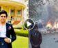 ویدیو/ نقش پاکستان در ترور یما سیاوش