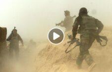 ویدیو هشدار ولسی جرگه امنیتی جلریز 226x145 - ویدیو/ هشدار نماینده ولسی جرگه به نیروهای امنیتی درباره بازگشایی راه جلریز