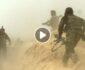 ویدیو/ هشدار نماینده ولسی جرگه به نیروهای امنیتی درباره بازگشایی راه جلریز