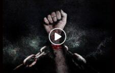 ویدیو ولسی جرگه ربوده عبدالرووف بلخی 226x145 - ویدیو/ سخنان نماینده ولسی جرگه درباره ربودهشدن عبدالرووف کودک بلخی