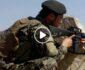 ویدیو/ پیام یک عسکر اردوی ملی به طالبان