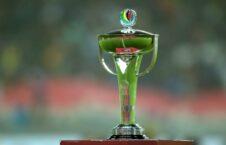 AFC CUP 226x145 - قضاوت تیم داوری فوتبال افغانستان در مسابقات آسیایی