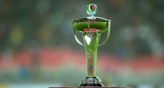 AFC CUP 550x295 - قضاوت تیم داوری فوتبال افغانستان در مسابقات آسیایی