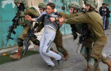 جنایات اسراییل 8 226x145 - تصاویر/ گوشه ای از جنایات اسراییل به مناسبت روز جهانی قدس