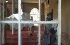 جنایات جنگی طالبان4 226x145 - تصاویر/ گوشهای از جنایات جنگی طالبان
