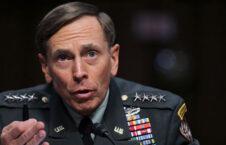 دیوید پتریوس 226x145 - دیدگاه دیوید پتریوس درباره وضعیت امنیتی افغانستان پس از خروج نیروهای امریکایی