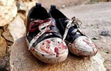 واکنش تند نماینده گان ولسی جرگه به نسل کشی در غرب کابل