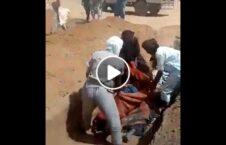 ویدیو تلفات سنگین طالبان جنگ هلمند 226x145 - ویدیو/ تلفات سنگین طالبان در جنگ هلمند