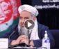 ویدیو/ سخنان جنجالی وزير حج و اوقاف درباره رهبر طالبان