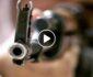 ویدیو/ جنگ در اسلام قلعه هرات