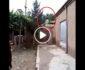 ویدیو/ استفاده طالبان از مردم بغلان به عنوان سپر انسانی