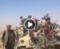 ویدیو/ غزنی در یک قدمی سقوط به دست طالبان