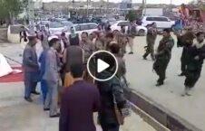 ویدیو لت کوب مردم والی غور 226x145 - ویدیو/ لت و کوب مردم توسط والی غور