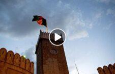 ویدیو هزينه مليون زرهی قصر ارگ 226x145 - ویدیو/ هزينه ده ها مليونی برای زرهی ساختن یک قصر در داخل ارگ