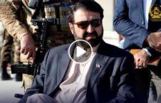 ویدیو ولسی جرگه بیکفایتی وزیر داخله 226x145 - ویدیو/ سخنان جنجالی نماینده ولسی جرگه درباره بیکفایتی وزیر امور داخله