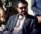 ویدیو/ سخنان جنجالی نماینده ولسی جرگه درباره بیکفایتی وزیر امور داخله