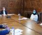 سخنرانی رییس جمهور غنی در کنفرانس بین المللی دیاسپورای افغان