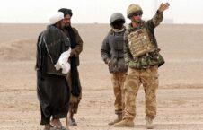 ترجمان افغان 1 226x145 - خبر خوش حکومت جرمنی برای ترجمانهای افغان