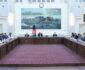 دستورات رییس جمهور به مسوولین امنیتی و دفاعی برای دفع تهدیدات و تحرکات دشمن