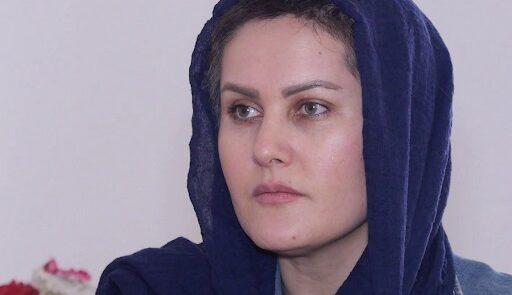 صحرا کریمی 512x295 - پیام رییس افغان فلم در پیوند به انفجارهای غرب کابل