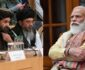 ارتباط گیری هند با طالبان با چراغ سبز امریکا