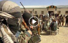 ویدیو دلیل سقوط ولسوالی طالبان 226x145 - ویدیو/ دلیل اصلی سقوط ولسوالی ها بدست طالبان