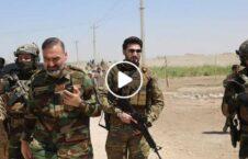 ویدیو عطا محمد نور پسر جنگ طالبان 226x145 - ویدیو/ عطا محمد نور با سه پسرش، در خط جنگ در برابر طالبان