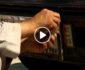 ویدیو/ لحظه دزدی نمبر پلیت موتر