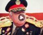 ویدیو/ صحبت های مارشال دوستم درباره حملات اخیر طالبان