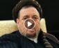 ویدیو/ محمدمحقق از واقعیت جنگ طالبان می گوید