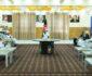 جزییات دیدار رییس جمهور غنی با اعضای شورای علمای ولایت بلخ