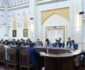 تاکید رییس جمهور غنی بر تسریع روند توزیع تذکره های الکترونیکی