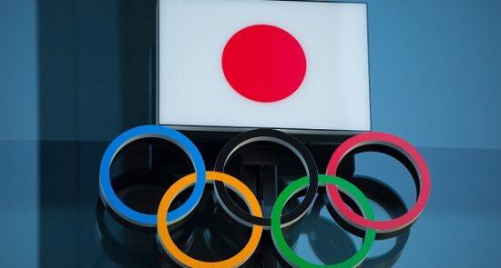 المپیک 550x295 - دیدار رییس جمهور غنی با ورزشکاران اشتراک کننده در بازی های المپیک