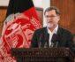 سرور دانش: طالبان توانایی فتح هزارهجات را ندارد