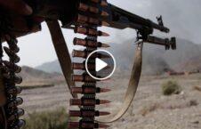 ویدیو آماده جوانان پنجشیر طالبان 226x145 - ویدیو/ آماده گی جوانان پنجشیر برای مقابله در برابر طالبان