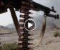 ویدیو/ آماده گی جوانان پنجشیر برای مقابله در برابر طالبان