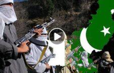 ویدیو استخبارات پاکستان افغانستان 226x145 - ویدیو/ نقش استخبارات پاکستان در نبردهای اخیر افغانستان