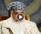 ویدیو/ ورود اسماعیل خان به میدان نبرد علیه طالبان