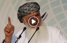 ویدیو اسماعیل خان وزارت دفاع 226x145 - ویدیو/ گلایه اسماعیل خان از عدم پشتیبانی وزارت دفاع