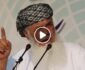 ویدیو/ گلایه اسماعیل خان از عدم پشتیبانی وزارت دفاع