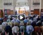 ویدیو/ اشتباهات عجیب بزرگترین عالمان پاکستان در نماز جماعت