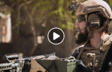 ویدیو امنیت ملی هرات دفاع وطن 226x145 - ویدیو/ سخنان رییس امنیت ملی هرات درباره دفاع از خاک وطن