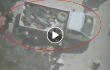 ویدیو تصاویر تلفات طالبان هلمند 226x145 - ویدیو/ تصاویری از تلفات گسترده طالبان در هلمند