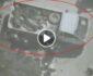 ویدیو/ تصاویری از تلفات گسترده طالبان در هلمند