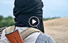 ویدیو جنگ ملا پاکستان افغانستان 226x145 - ویدیو/ جنگ افروزی ملاهای پاکستانی در افغانستان