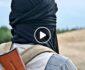 ویدیو/ جنگ افروزی ملاهای پاکستانی در افغانستان