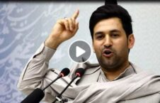 ویدیو حبیب الرحمن پدرام عساکر وطن 226x145 - ویدیو/ پیام حبیب الرحمن پدرام برای عساکر قهرمان وطن