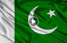 ویدیو حمایت پشتون پاکستان طالبان 226x145 - ویدیو/ حمایت پشتون های پاکستان از طالبان