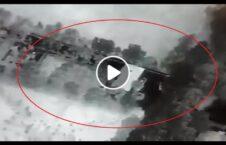 ویدیو حمله مخفیگاه طالبان بلخ 226x145 - ویدیو/ حمله بالای مخفیگاه طالبان در ولایت بلخ