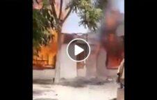 ویدیو رعب طالبان فاریاب 226x145 - ویدیو/ اقدامات رعب آور طالبان در ولایت فاریاب